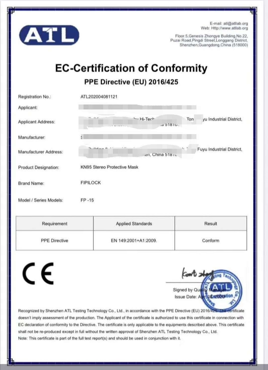 COVID-21 : suspicious certificates for PPE Regarding Free Fake Medical Certificate Template